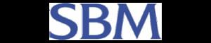 SBM-Bank