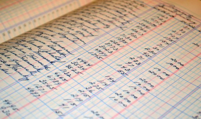 accounting-balance-blur-164686
