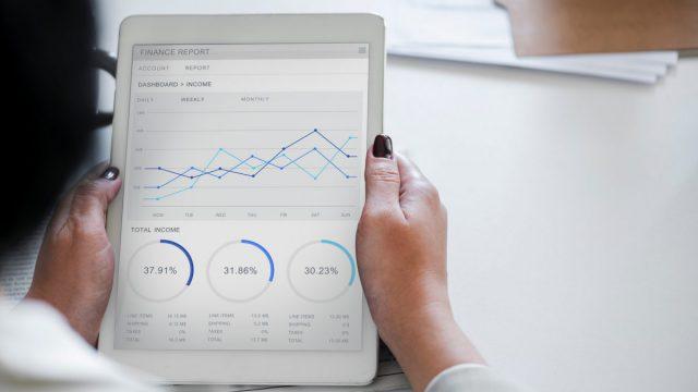 analysis-business-businesswoman-955447 (1)